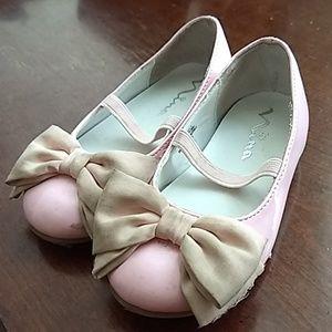 So Cute ❤️ Nina Mary Jane Little Girl Shoes ❤️
